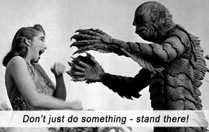 CreatureFromTheBlackLagoon_caption2