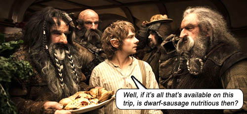 Hobbit-UnexpectedJourney_Caption1