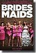 Bridesmaids_title