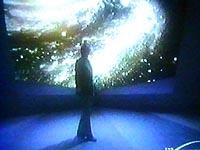 Cosmos01_galaxy