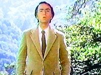 Cosmos04_suit