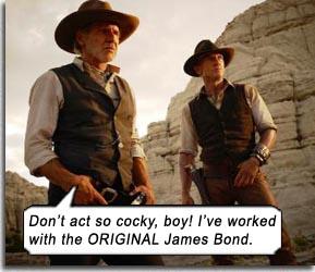 CowboysAndAliens_caption