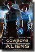 CowboysAndAliens_title