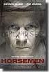 Horsemen_title
