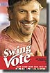 SwingVote_title
