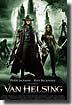 VanHelsing_title