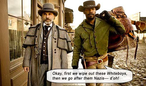 DjangoUnchained_caption