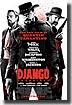 DjangoUnchained_title