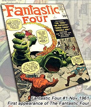 FantasticFour_cover1