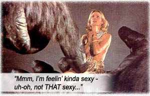 KingKong1976_caption