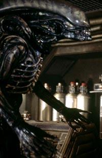 Alien_Alien