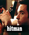GENRES_box_hitman