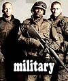 GENRES_box_military