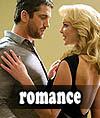 GENRES_box_romance