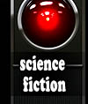 GENRES_box_science-fiction