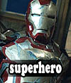 GENRES_box_superhero