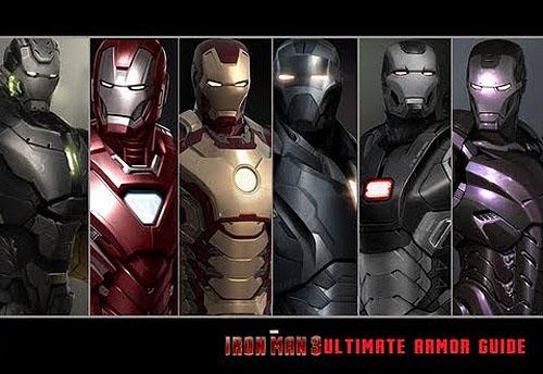 IronMan3_armor