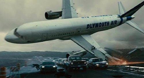 Knowing_plane-crash