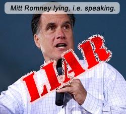 MittRomney_lying_250px
