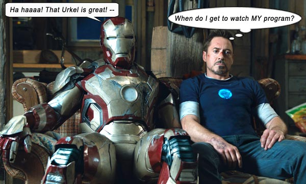 ironman3_caption