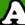 ALPHA-25px_A
