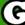 ALPHA-25px_G