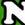 ALPHA-25px_N