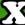 ALPHA-25px_X