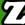 ALPHA-25px_Z