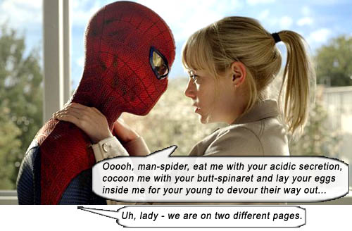 AmazingSpiderman_caption