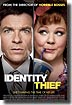 IdentityThief_title