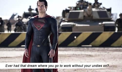 ManOfSteel_caption-Superman