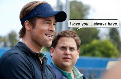 Moneyball_caption