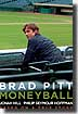 Moneyball_title