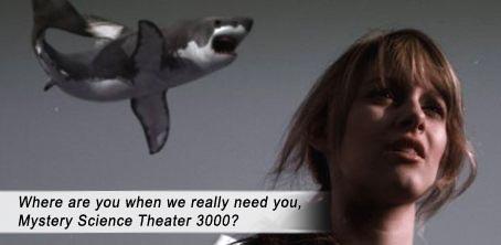 Sharknado_caption