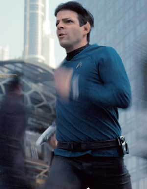 StarTrekIntoDark_spock