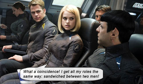 StarTrekIntoDarkness_caption