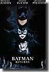 BatmanReturns_title