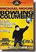 BowlingForColumbine_title