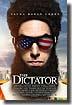 Dictator_title