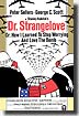 DrStrangelove_title
