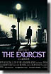 Exorcist_title