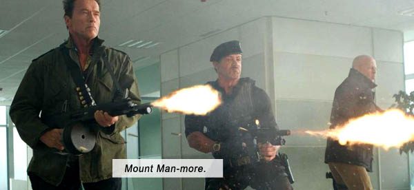 Expendables2_caption