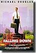 FallingDown_title