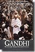 Gandhi_title