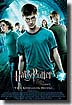 HarryPotter-OrderOfThePhoenix_title