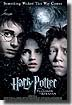 HarryPotter-PrisonerOfAzkaban_title