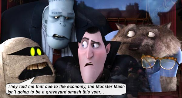 HotelTransylvania_caption