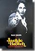 JackieBrown_title