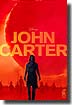 JohnCarter_title